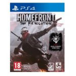 Homefront: The Revolution (PS4/Xbox One) inkl. Versand um 9 € statt 20 €