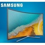 Hofer Technik Angebote ab 4. Mai – zB. Samsung UE49K6370 49″ Curved Full HD TV um 549 € (Bestpreis) statt 599 €