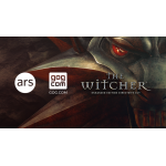 The Witcher (Enhanced Edition) kostenlos – nur kurze Zeit!
