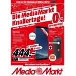 Media Markt Wien Mitte Knallerangebote – bis 8. September