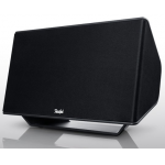 Teufel Audio – bis zu 33% Rabatt auf ausgewählte Produkte (bis 17. Mai)