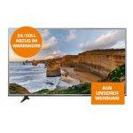 TOP! LG 60UH615V 60″ UHD 4K LED TV um 739 € statt 881,06 €
