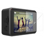 Activeon CCA10W Action-Kamera inkl. Versand um 49 € statt 89,75 €