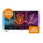 Philips 55PUS6031/12 55″ 4K Smart LED TV um 535 € statt 634,98 €