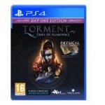 """Torment: Tides of Numenera"" für Playstation 4 um 27 € statt 42,11 €"