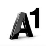 A1 erhöht 57 bestehende Tarife ab 3. Juli 2017 – Sonderkündigungsrecht