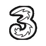DREI Sonderkündigungsrecht – Änderung von 2 Tarifen per 1. Juni