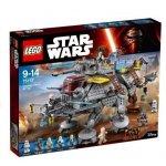 TOP! 40 % Rabatt auf alle Star Wars Produkte im Interspar Onlineshop