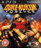 Duke Nukem Forever (PS3/XBOX 360) um 11,56€ @Game.co.uk