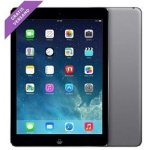Apple iPad mini 2 LTE 32GB inkl. Versand um 299 € statt 369 € – Bestpreis