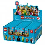 LEGO 71018 Minifiguren Serie 17 (60 Tüten) um 179,40 € statt 219,90 €