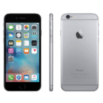 Apple iPhone 6 32GB um nur 459 € bei Media Markt