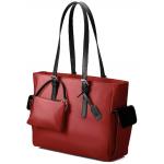 HP Notebook-Handtaschen inkl. Versand ab 20 € statt 49,89 €