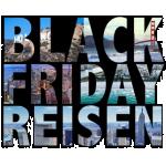 Black Friday Reisen in die USA ab 579 € auf Urlaubshamster