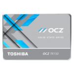 OCZ Trion150 960 GB SSD inkl. Versand um 222 € statt 252,99 €