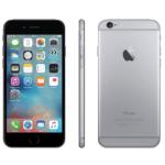 Apple iPhone 6 32GB + iPad 9.7″ 32GB um 777 € – nur am Sonntag!