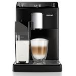 Philips EP3550/00 Kaffeevollautomat inkl. Versand um 399 € statt 469 €