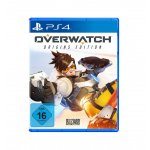 Overwatch – Origins Edition um 27 € (PS 4) und 28,31 € (Xbox One)