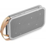 Bang & Olufsen BeoPlay A2 Bluetooth Lautsprecher um 169 €