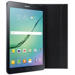 Samsung Galaxy Tab S2 9.7 32GB + Book Cover um 369 € statt 462 €