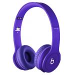 Beats By Dr Dre Solo HD Kopfhörer inkl. Versand um 55 € statt 79,99 €