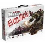 """Hasbro """"Risiko Evolution"""" um 29,99 € statt 50,90 € – Bestpreis"""
