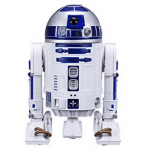 Star Wars Artikel bis zu 56% reduziert bei Amazon.de – nur heute!