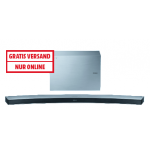 Samsung HW-J6501R 2.1 Curved Soundbar um 189 € statt 308,99 €