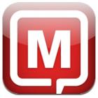 Mindjet für iPad kurze Zeit kostenlos @iTunes