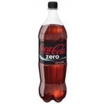 Coca-Cola Limonaden ab nur 0,64 € statt 1,69 € bei Interspar.at!