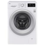 LG F14WM8KN1 A+++ Waschmaschine um 333 € statt 538 €