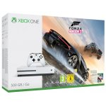 TOP! Xbox One S 500GB – Forza Horizon 3 Bundle um 186 € statt 239 €