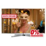 Panasonic Produkte mit Top-Preisen bei Media Markt – versandkostenfrei