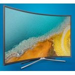 Samsung UE49K6370 49″ Curved Full-HD TV um 499 € bei Hofer