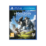 Horizon Zero Dawn (Playstation 4) inkl. Versand um 39,99 €