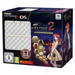 New Nintendo 3DS XL Konsolen-Bundles in Aktion bei Libro