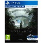 PlayStation 4 Games (auch PSVR) zu neuen Bestpreisen bei Libro