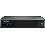 Strong digitaler HD Satelliten Receiver SRT7501 um € 74 statt € 124,99