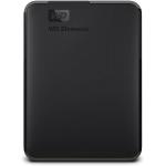 WD 3 TB Externe Festplatte (2,5″, USB 3.0) um 86 € statt 131 € (nur Prime)
