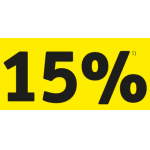 XXXLutz.at – 15% Rabatt auf viele Online Only Artikel bis 18.6.2017