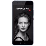Huawei Produkte in der Media Markt 8bis8 Nacht – versandkostenfrei