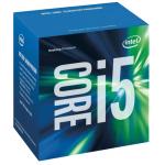 Intel Prozessoren im Saturn Technik Outlet in Aktion