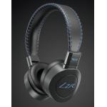 Magnat LZR568BT On-Ear Bluetooth Kopfhörer um nur 55 € statt 89 €
