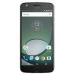 Motorola Moto Z Play Smartphone inkl. Versand um 249 € statt 354 €