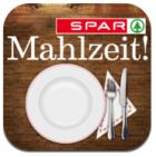 SPAR Mahlzeit! für iPhone, iPod touch und iPad kostenlos @iTunes