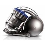 Dyson Weekend im Saturn Onlineshop – versandkostenfrei