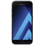 Samsung Galaxy A3 (2017) um 195 € statt 229 € – Bestpreis