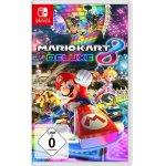 Mario Kart 8 Deluxe [Nintendo Switch] um 35,76 € statt 52,78 €