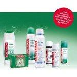 GRATIS Duftpaket von Borotalco für Kollegen, Bekannte und Freunde