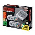 SNES Classic Mini bei Media Markt um 79 €